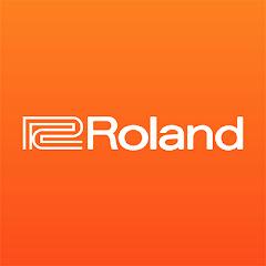 RolandChannel