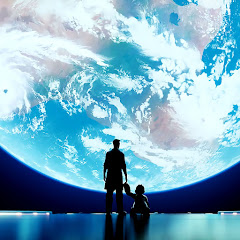 Мировой Масштаб