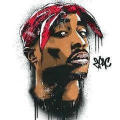 Thug Radio