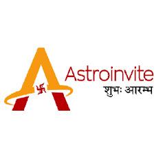 Astro Invite