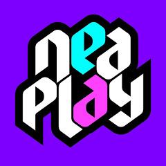 NeaPlay
