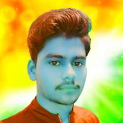 Shivam Youtuber