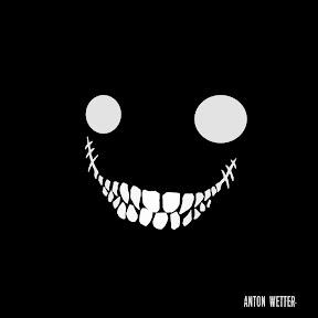 Anton Wetter