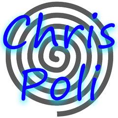 Chris Poli