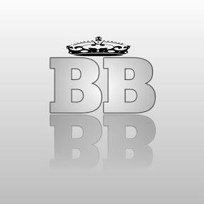 BigBoy's Tagalog Movie