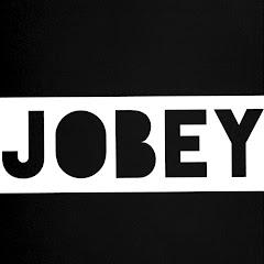 Jobey Job