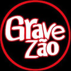 Grave Zão
