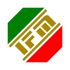 Italian Fight Magazine