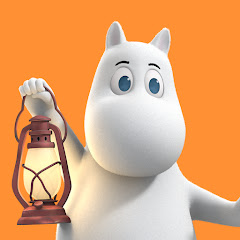 Moomin Official
