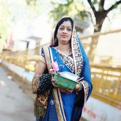 Geeta Geet Mala 2