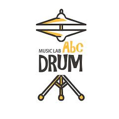 Abc DRUM