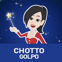 Chotto Golpo
