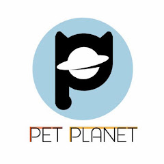 寵物星球Pet Planet