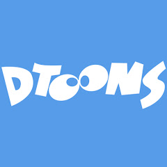 Dtoons
