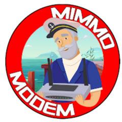 Mimmo Modem