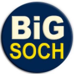 BiG SOCH