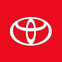 Toyota Puerto Rico