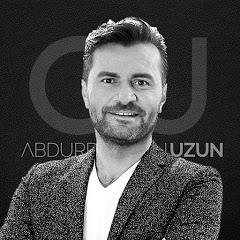 Abdurrahman Uzun