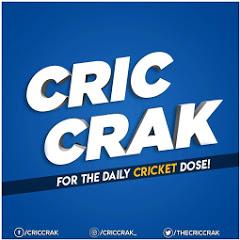 Cric Crak Radio