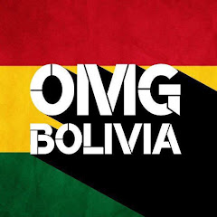 OMG Bolivia