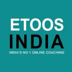 Etoos Education