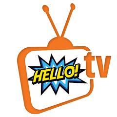 Hello Tv Nepal