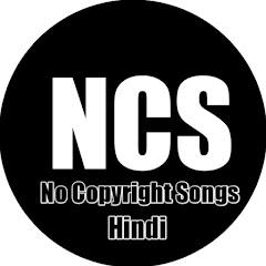 NoCopyright Songs Hindi