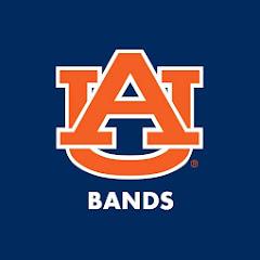 Auburn Bands