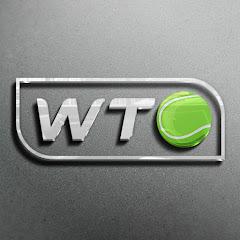 World Tennis Cricket