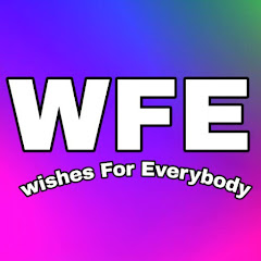 Wishes For Everybody
