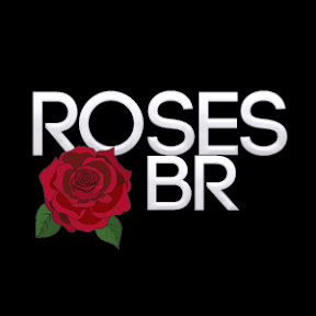 ROSES BR