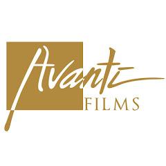 Avanti Films