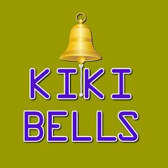 KiKi Bells Hindi Rhymes & Stories