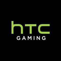 HTC Gaming