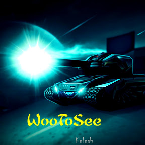 WooToSee To