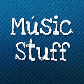 Músic Stuff