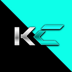 KayClips FF