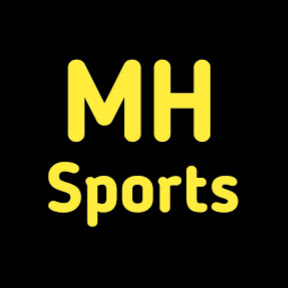 MH Sports