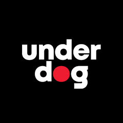Underdog Electronic Music School