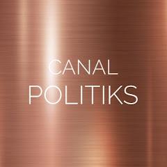 canal politiks