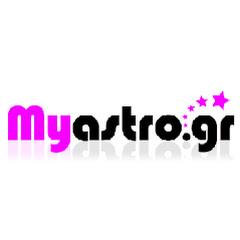 Myastro - Ζώδια σήμερα και αστρολογικές προβλέψεις