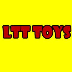 LTT TOYS