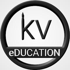 KV eDUCATION