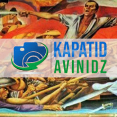 KAPATID AVINIDZ