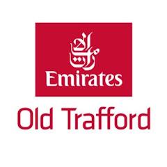 Emirates Old Trafford