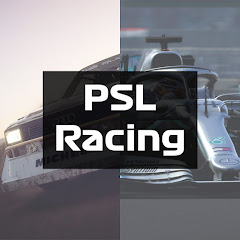 PSL Racing