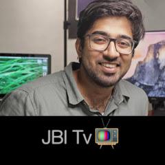 JBI Tv