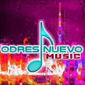 OdresNuevoMusic