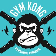 Gym Kong