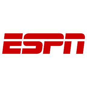 ESPN Marketing